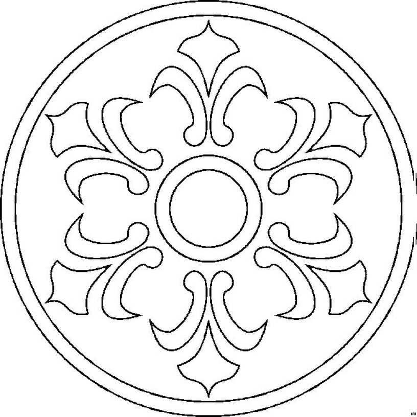 Pin de EDUARDO SORIA en TATUAJES | Pinterest | Mandalas, Patrones y ...