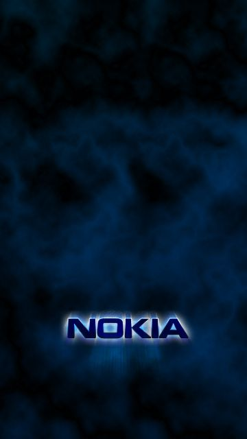 Nokia Hd Wallpapers In 2020 Mobile Phone Game Wallpapers For Mobile Phones Nokia