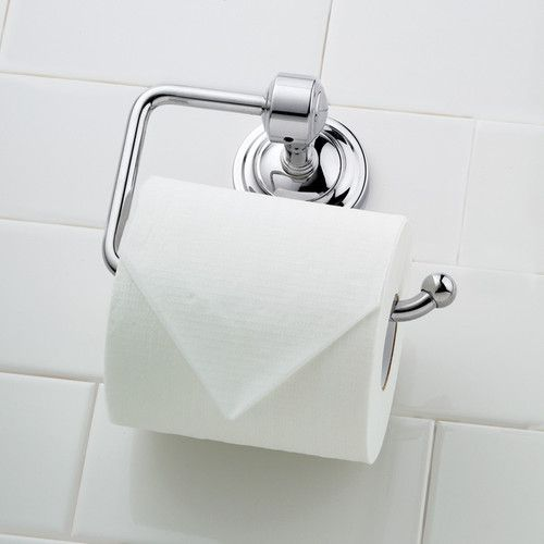 Axor Bouroullec Wall Mounted Toilet Paper Holder Toilets Lighting And Towels