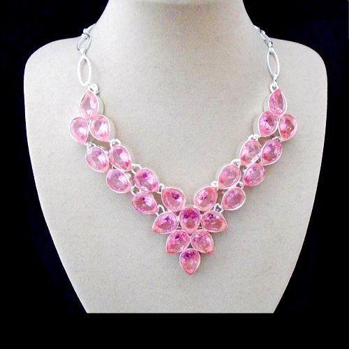 Halsketten ebay