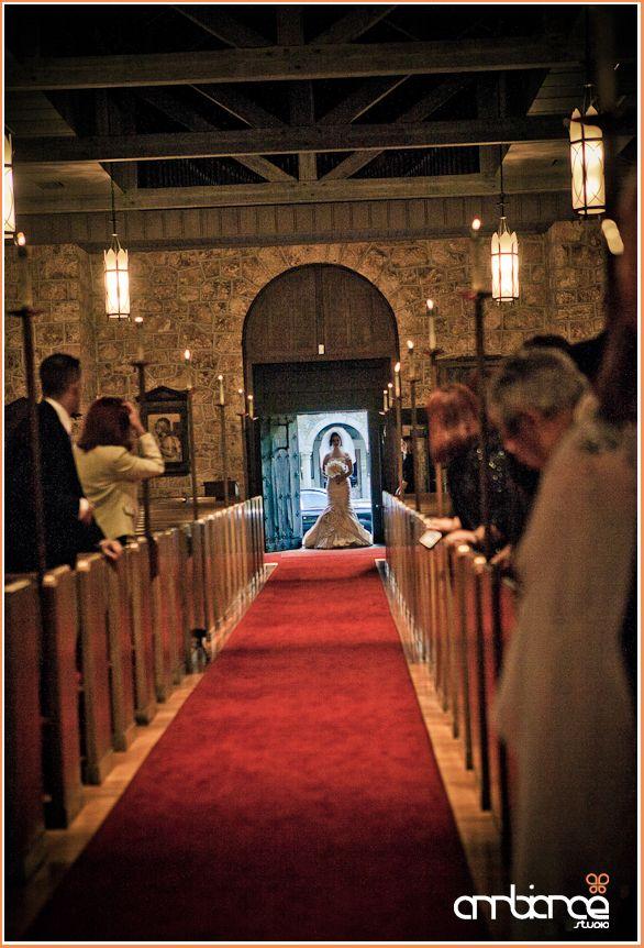 Plymouth Congregational Church Miami Wedding Cost   Wedding