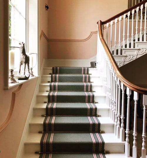 Best How Beautiful Is This Grand Staircase Designed By Vsp 400 x 300