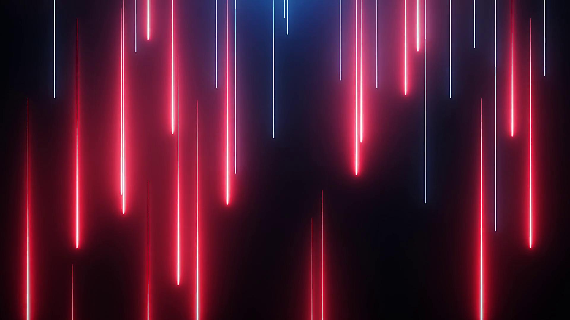 Https Backgroundcheckall Com Red Neon Background 6 Neon Backgrounds Neon Neon Wallpaper