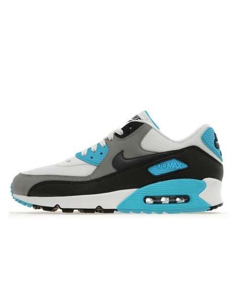 the latest 16c6e fa80f Nike Air Max 90 - find out more on our site. Find the ...