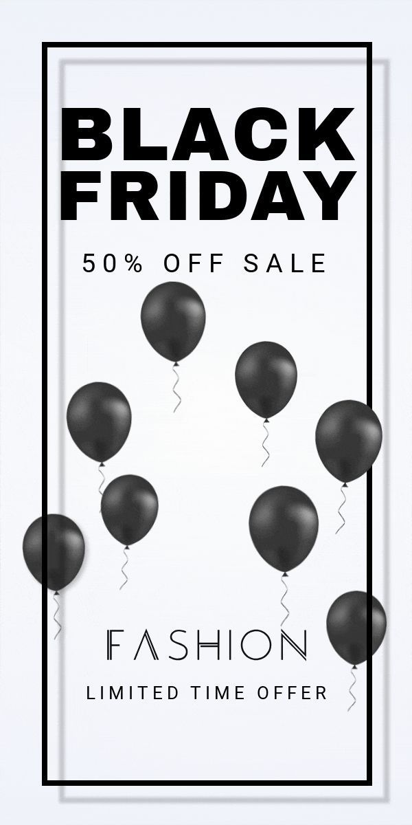 banner black friday fashion  banner schwarzer freitag mode banner black friday fashion  Pictures black friday Ads black friday Ideas black friday