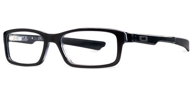 Image for OX1060 from LensCrafters - Eyewear | Shop Glasses, Frames ...