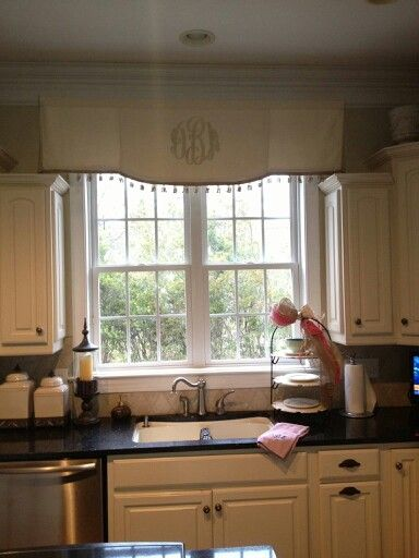 Classic Valence In Kitchen Love These Pinterest