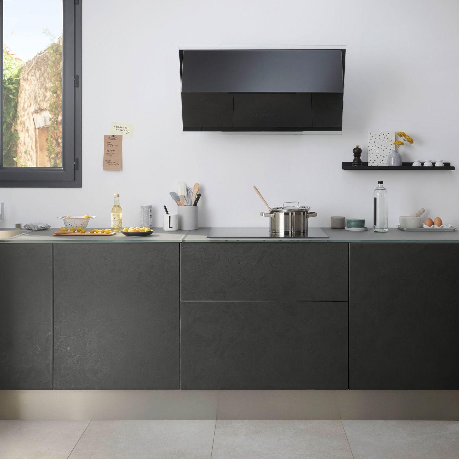 Meuble Cuisine Ikea Vide Sanitaire meuble cuisine : conseils pour les choisir | meuble cuisine