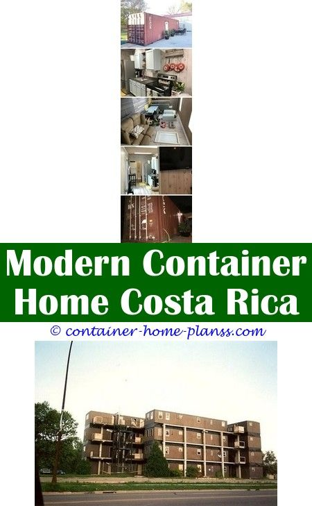 Homes built with storage containersuminum container homesdern shipping home cost plans containerhouseoffgrid also rh pinterest
