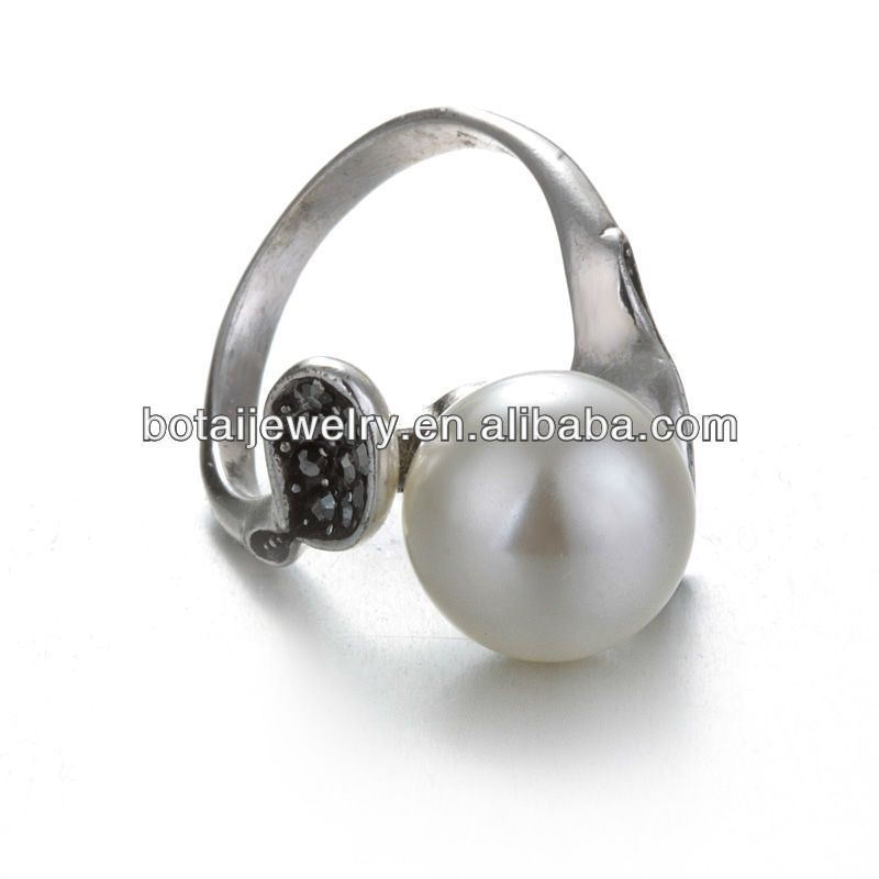 925 Silver Jewelry Product - See more stunning jewelry at StellarPieces.com!