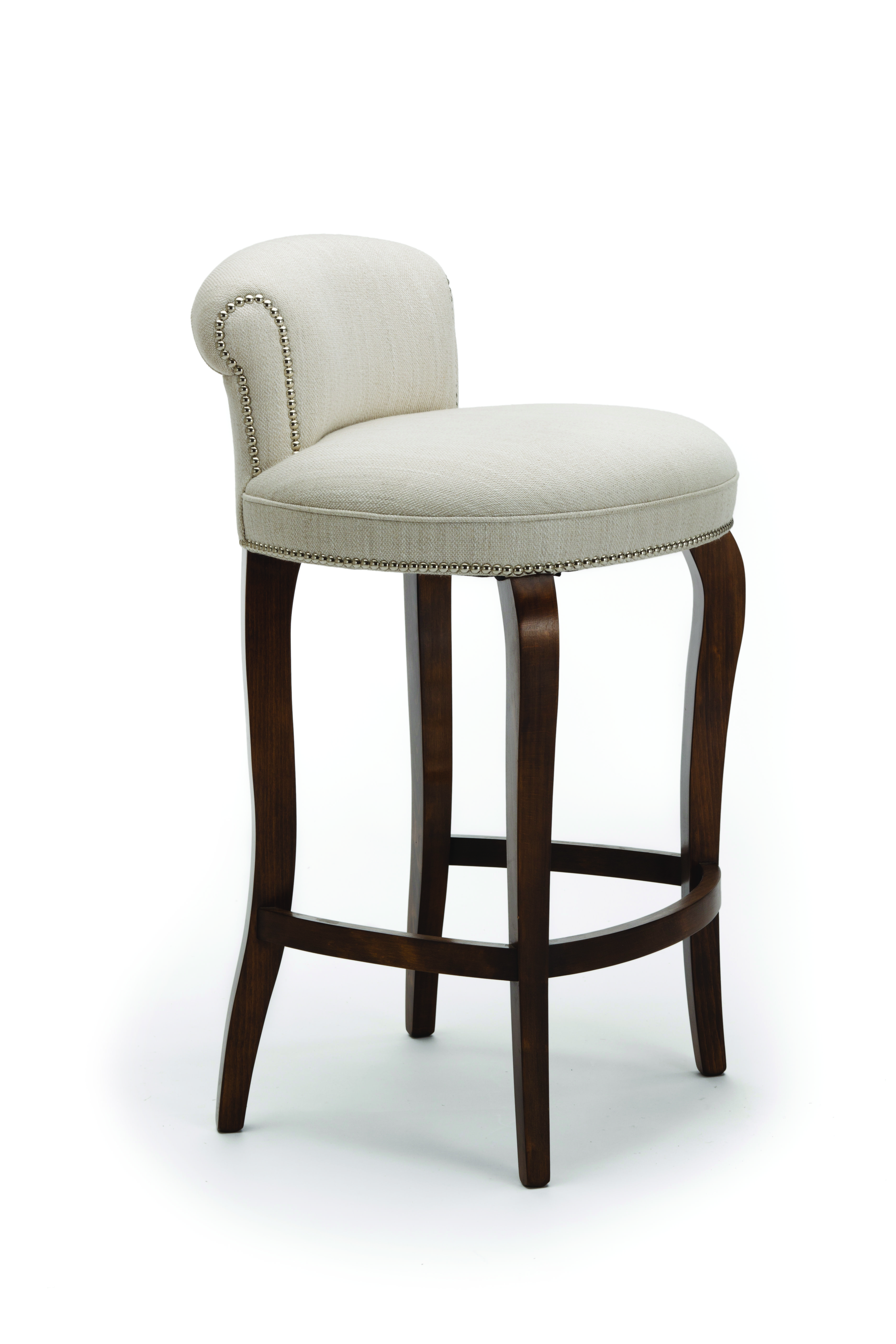 Brilliant Charlie Kitchen Stool By The Odd Chair Company Our Lamtechconsult Wood Chair Design Ideas Lamtechconsultcom