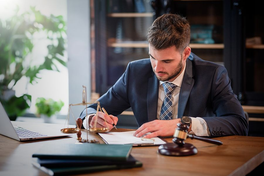 Conveyancing lawyers who will help you understand the processes    Litigation lawyer, Litigation, Business law