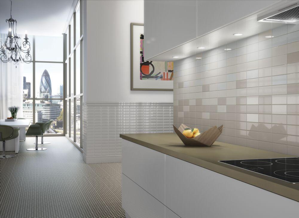 Azulejos de metro 7 5x15 buscar con google cocina for Azulejo metro cocina