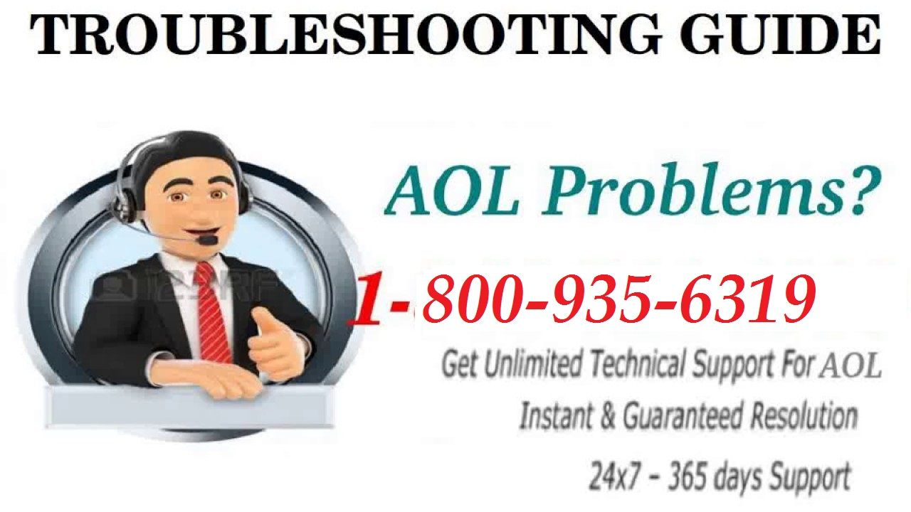 aol telephone number aol toll free number usa aol desktop gold
