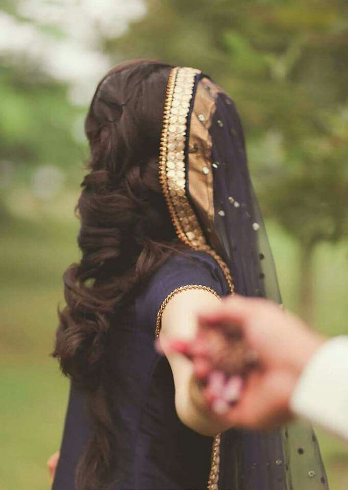 Dpz For Couples: Muslim Couples, Wedding Couples