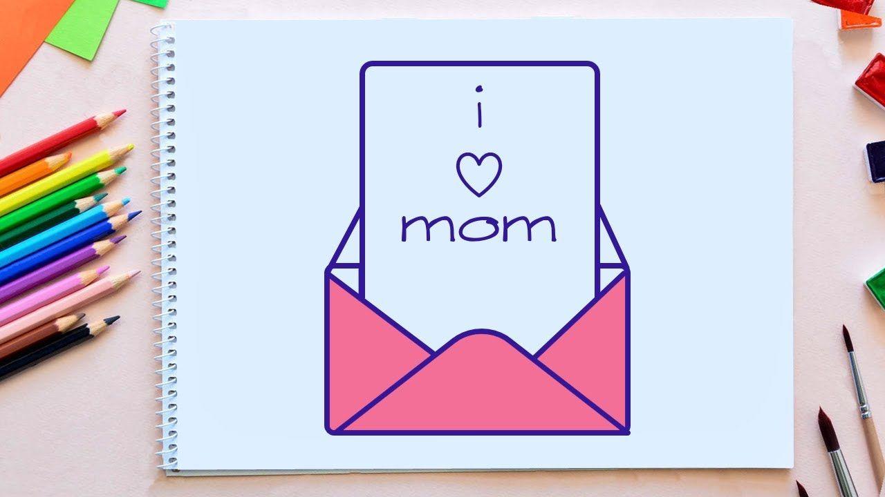 38996876046c222c9a38cf8d5df64a58 » Cute Things To Draw For Your Mom