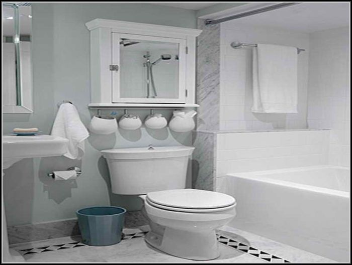 Toilet Accessoires Ikea : Ikea toilet shelf shelf behind toilet toilet shelf tire toilet