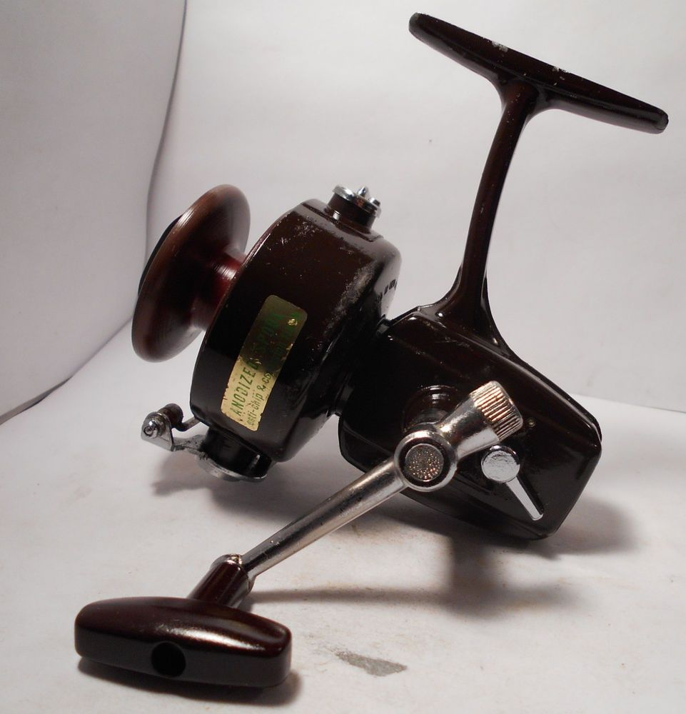 Related Image Fishing Reels Spinning Reels Fish