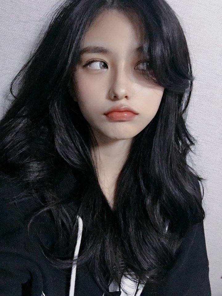 claims tumblr face Korean