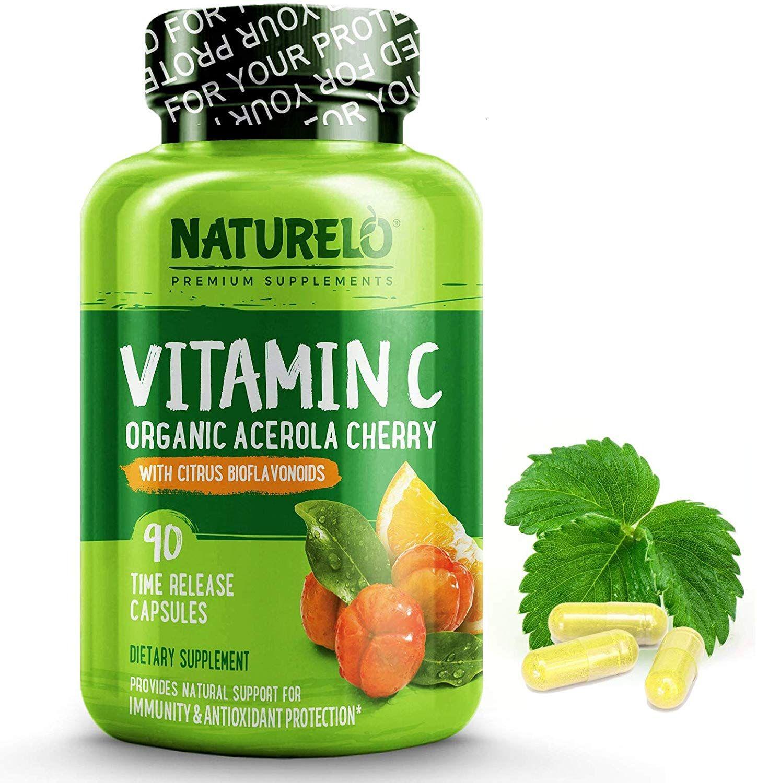 whole food vitamin c amazon