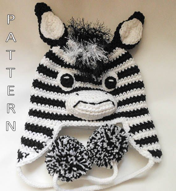 Rezultate imazhesh për winter pattern for kids