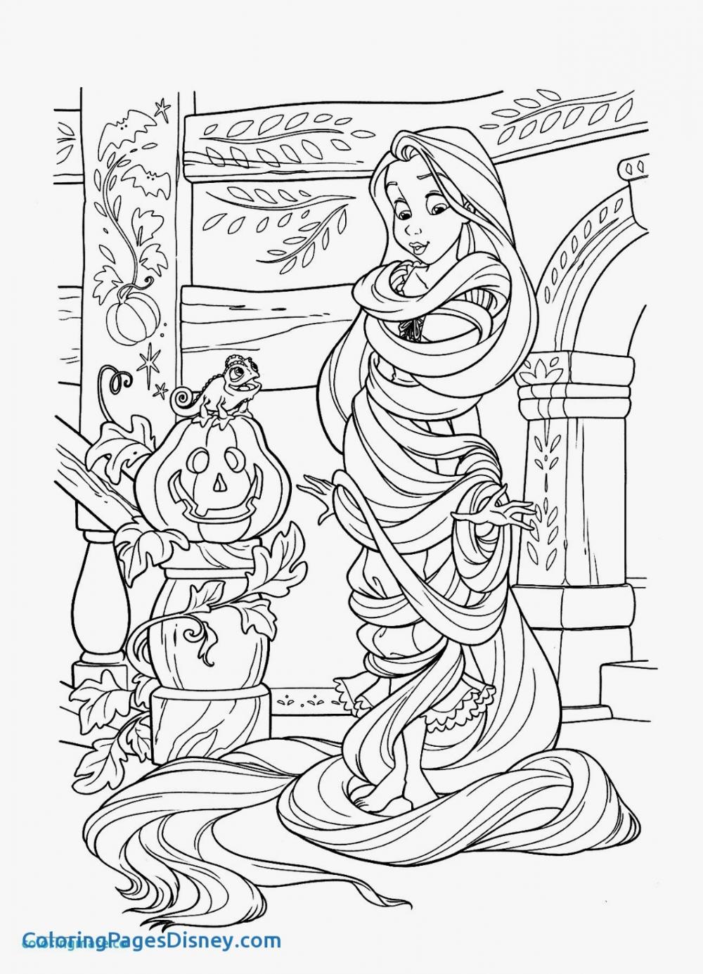 Coloriages Magiques Disneyland Coloriage Halloween Disney Coloriage Princesse A Imprimer En 2020 Coloriage Coloriage Halloween Coloriage Disney