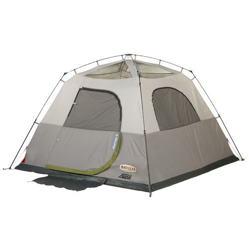 Magellan Outdoors™ Journey 4 Swiftrise Dome Tent -- $90  sc 1 st  Pinterest & Magellan Outdoors™ Journey 4 Swiftrise Dome Tent -- $90 | Camping ...