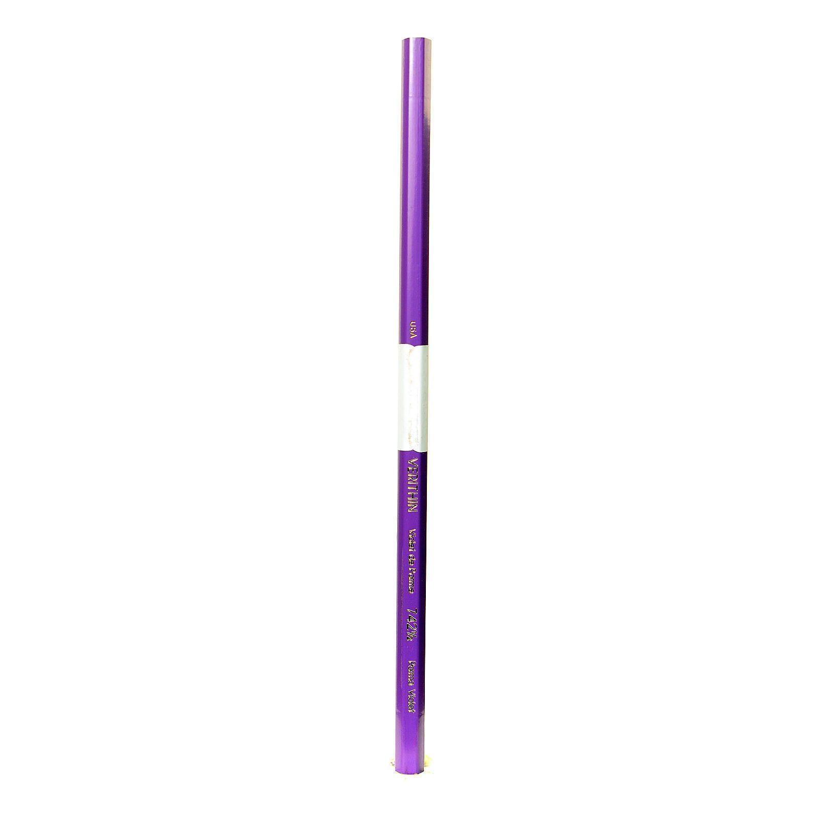 Prismacolor verithin parma products pinterest parma violets prismacolor verithin parma nvjuhfo Choice Image