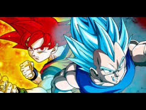 Majin Buu Fails Tournament Test Dragon Ball Super Youtube Dragon