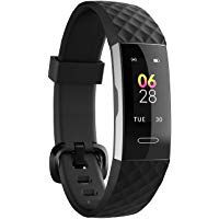 Noise Colorfit 2 Smart Fitness Band With Coloured Display Activity Tracker Steps Counter Heart Rate Sensor Ca Fitness Smart Watch Band Workout Smartwatch Women