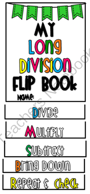 math worksheet : 1000 ideas about teaching division on pinterest  long division  : Step By Step Long Division Worksheets