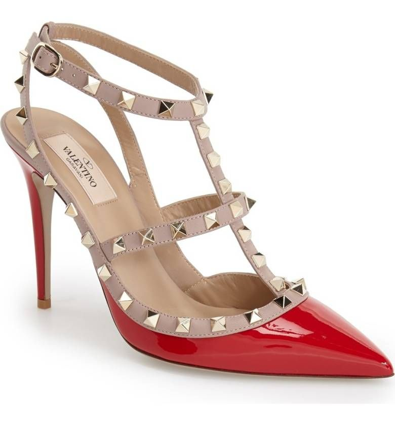 91e1089900d Beautiful Pumps Heels To Buy Right Now - Fashionetter