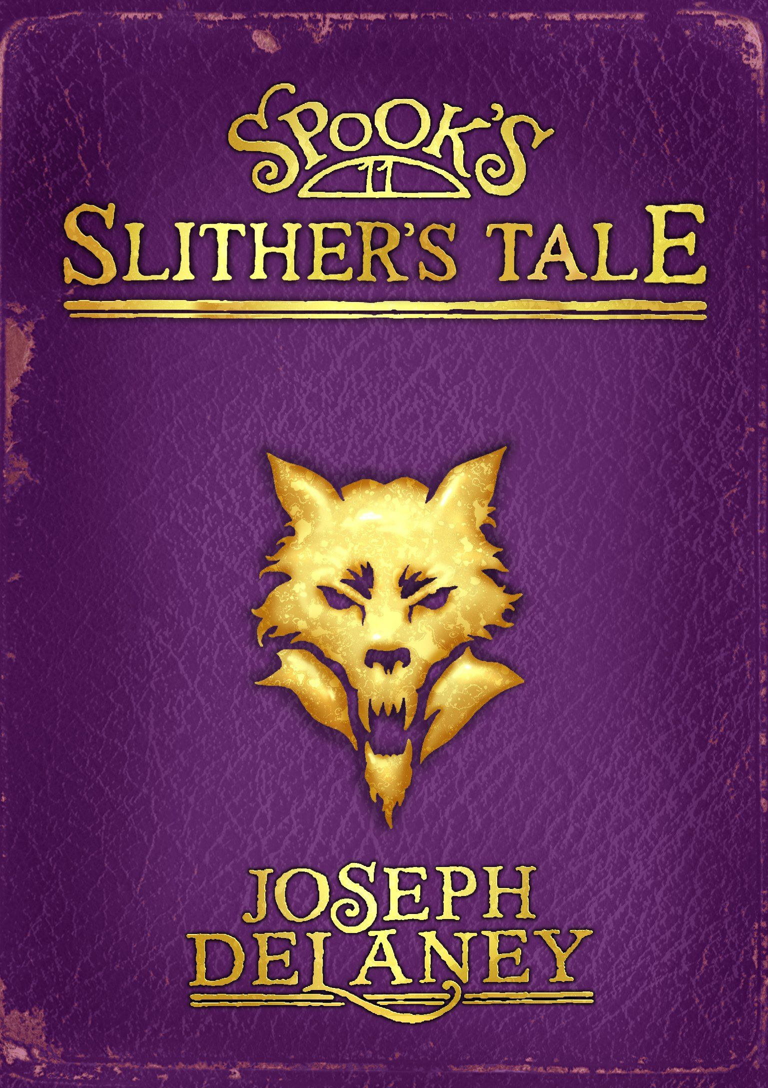 The Wardstone Chronicles: Book 11 By Joseph Delaney