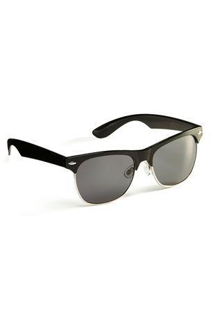 afd5e6d073 Alex Turner esque glasses   Sunglasses   Sunglasses, Sunglasses ...