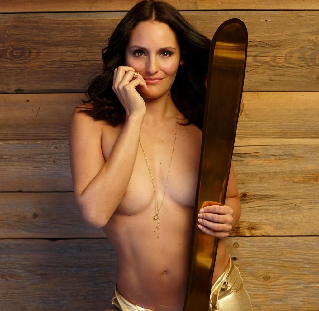 Hacked Christina Geiger nudes (53 pics), Fappening