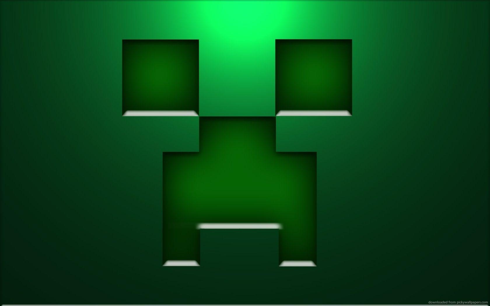 Popular Wallpaper Minecraft Laptop - 389a18b95814ef298e3c69819a030bfd  Photograph_591329.jpg