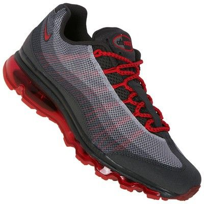 Centauro Tênis Nike Air Max 95 Dyn FW Masculino | Nike air