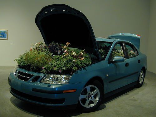 fabriquez un d sodorisant pour votre voiture avec cette astuce desodorisant voiture
