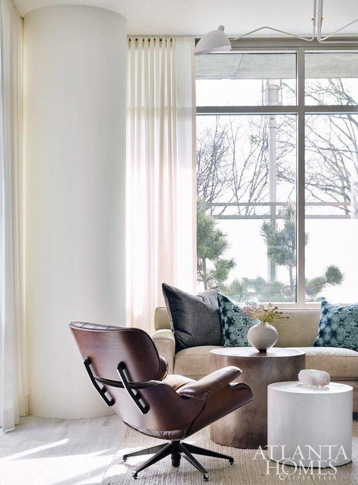 . Small Armchairs For Living Room  ComfortableOfficeChair Info