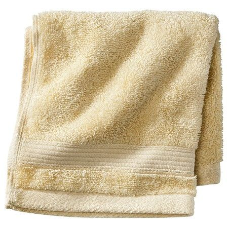 Bath Sheets Target Jonquil Yellow Hand Towels At Target  It Should Look Nice And Not