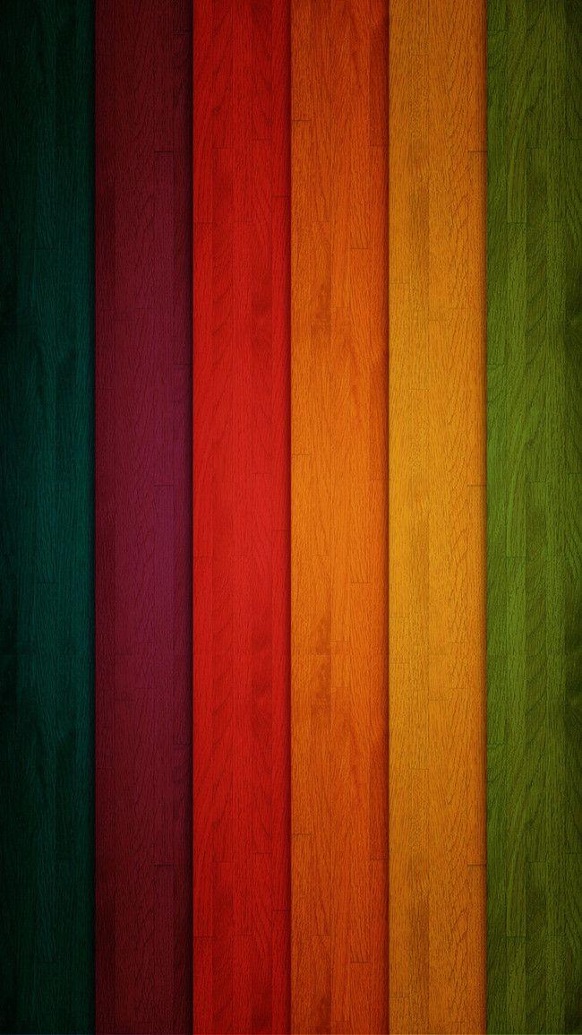 Legno  Materiale Di Sfondo Colorato H5