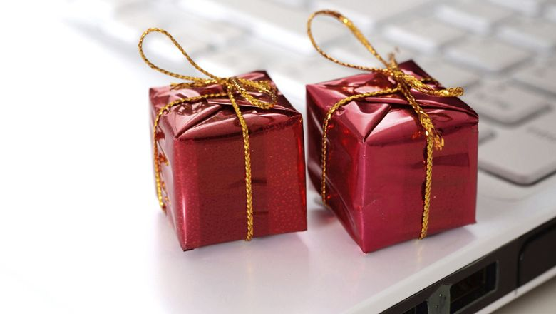 Best 5 $100 Tech Gifts For Christmas 2014