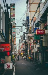 42 Best Street Photography Beispiele – #Beispiele #Fotografie #Straße – #Neu – …