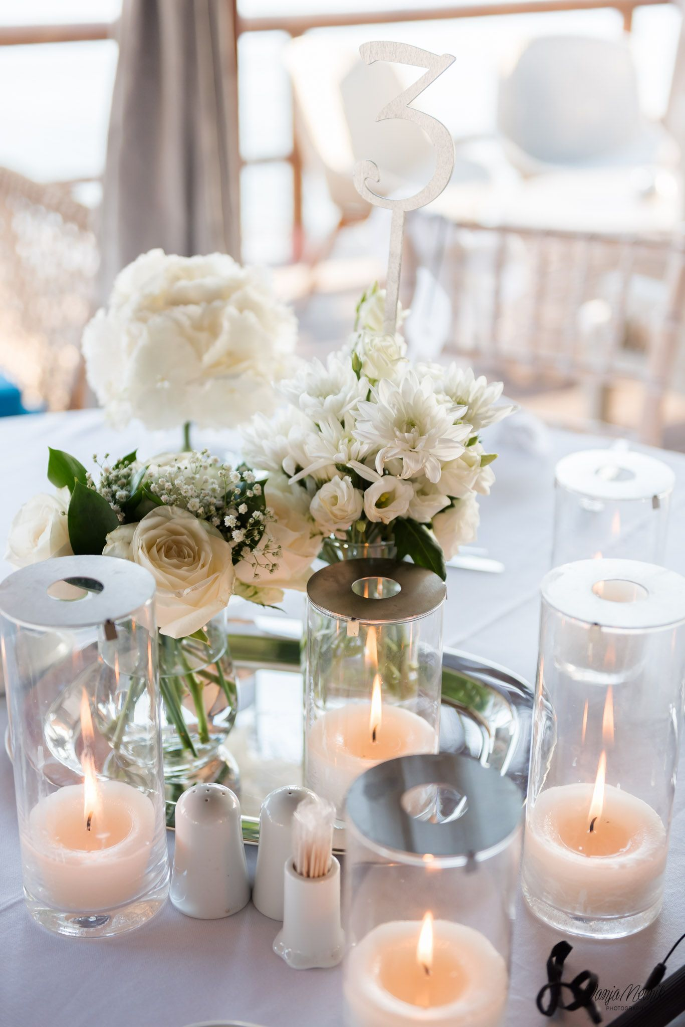 Candles light joy flowers design art moments memories the diamond rock weddings is based in santorini specialists on events wedding events in santorini island greeceding event planning company in mightylinksfo