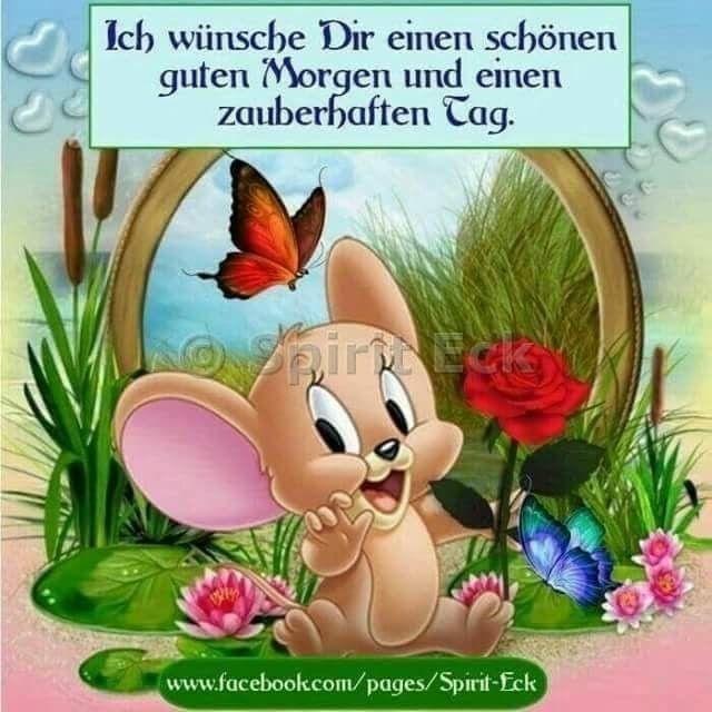 Bilder guten morgen mein schatz - #Bilder #Guten #mein #morgen #schatz
