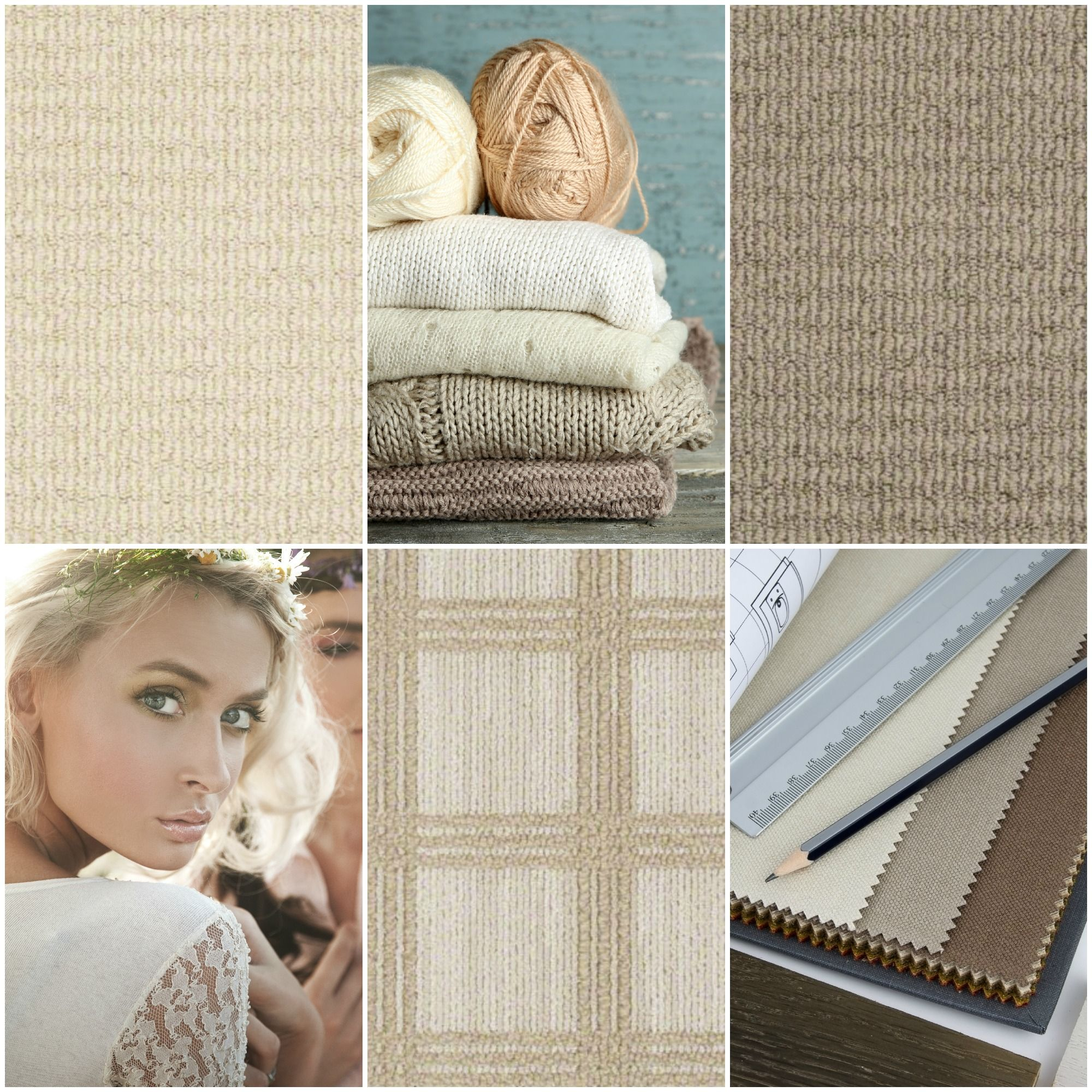 These Textural Loop Carpets Delightful Dream And Madera Are Shown In Some Nice Neutral Hues Tuftex Carpets Of Califor Textured Carpet Beautiful Carpet Carpet