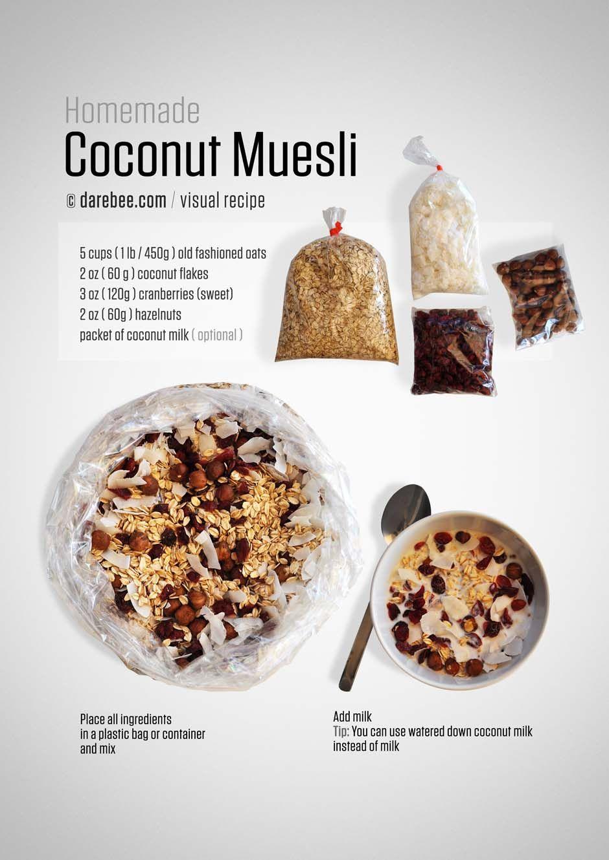 Corn Flakes Nutrition Facts Per 100g Besto Blog