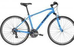 Katlanir Bisiklet Adli Kullanicinin Ucuz Dag Bisikleti Panosundaki Pin Bisiklet Dag Bisikleti Yesil