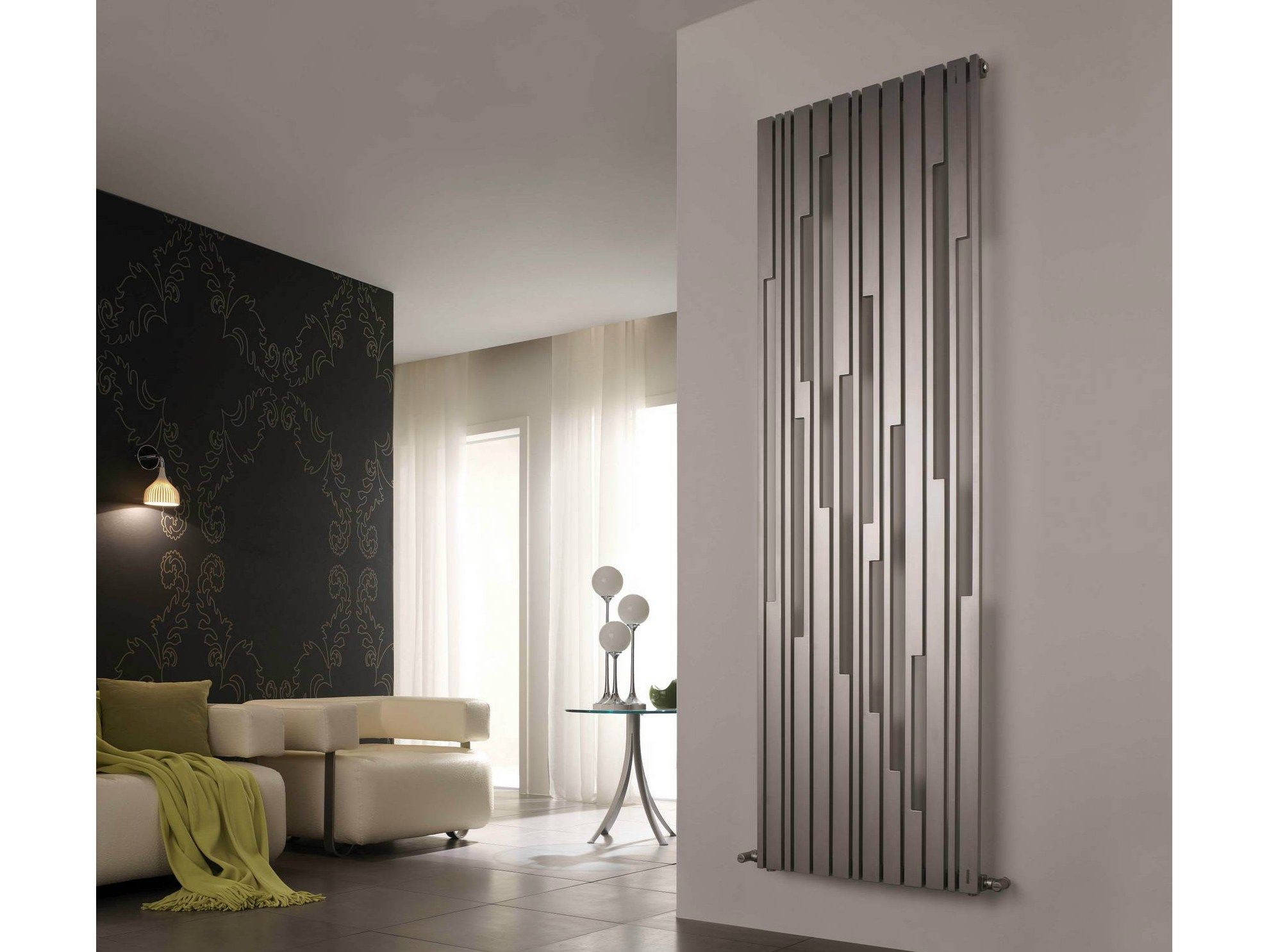 decorative radiator - Google Search | Heaters | Pinterest