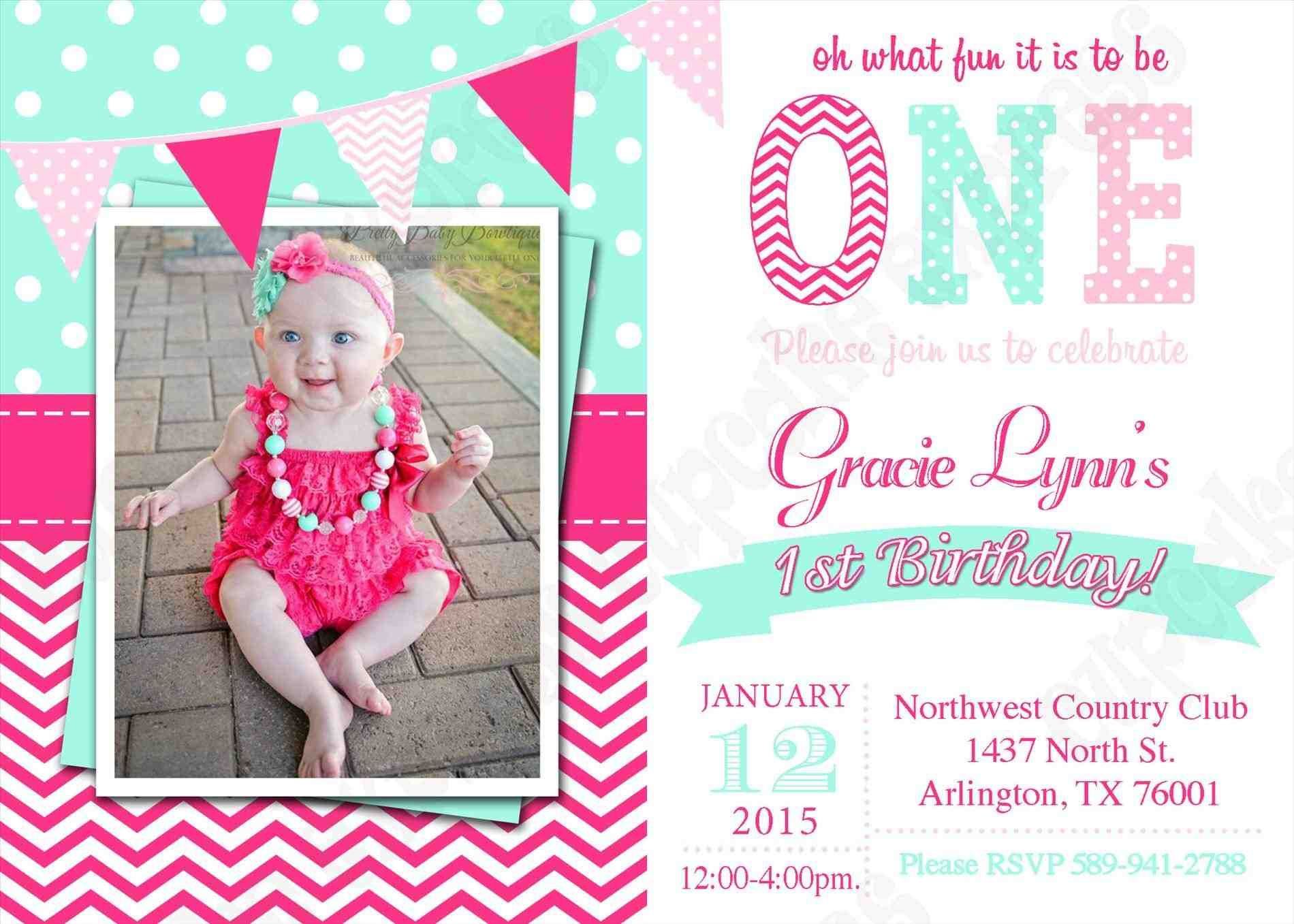 10th birthday party invitations and get ideas how to make divine ...
